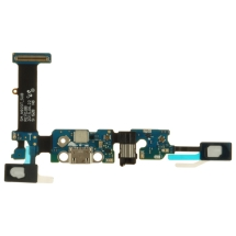 Flex Cable (Charge Port) for Samsung N920T Galaxy Note 5