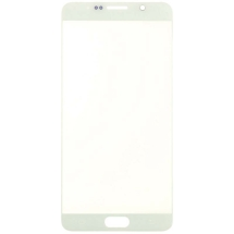 Lens (Glass Only) for Samsung Galaxy Note 5 (White) (Aftermarket) (Closeout)