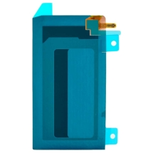 Flex Cable (Stylus Pen) for Samsung Note 5 (Closeout)