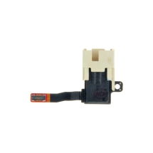 Flex Cable (Head Phone Jack) for Samsung Galaxy S8