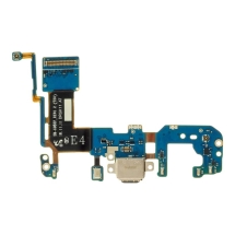 Flex Cable (Charge Port) for Samsung G955F Galaxy S8+