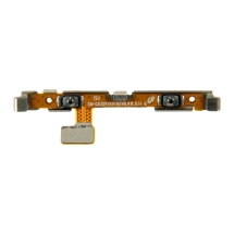 Flex Cable (Volume) for Samsung Galaxy S7