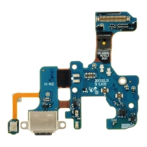 Flex Cable (Charge Port) for Samsung N950P Galaxy Note 8