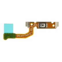 Flex Cable (Power Button) for Samsung Galaxy S8