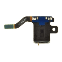 Flex Cable (Headphone Jack) for Samsung Galaxy S7