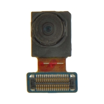 Camera (Front) for Samsung Galaxy S6 Edge