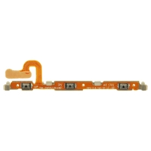 Flex Cable (Volume & Bixby Buttons) for Samsung Galaxy Note 8