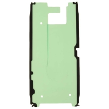 Adhesive (Frame Sides) for Samsung Galaxy Note 8