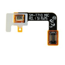 Flex Cable (Microphone) for Samsung Galaxy Tab S2 8.0