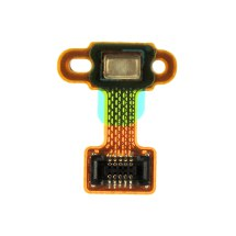 Flex Cable (Microphone) for Samsung Galaxy Tab S3 9.7