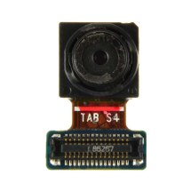 Camera (Back) for Samsung Galaxy Tab S4 10.5