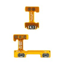 Flex Cable Set (Bixby/Power & Volume Buttons) for Samsung Galaxy A80