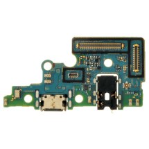 Flex Cable (A705F Charge Port) for Samsung Galaxy A70