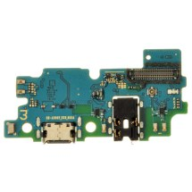 Flex Cable (A305F Charge Port & Headphone Jack) for Samsung Galaxy A30