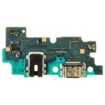 Flex Cable (A205F Charge Port & Headphone Jack) for Samsung Galaxy A20