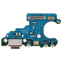 Charge Port Board (N970U) for Samsung Galaxy Note 10