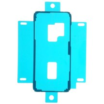 Adhesive (Back Glass) for Samsung Galaxy S20+