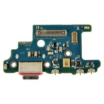Charge Port Board (G986F) for Samsung Galaxy S20+ 5G