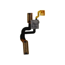 Flex Cable for Sony Ericsson Z310, Z310a, Z310i (Closeout)