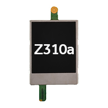 LCD for Sony Ericsson Z310a (Closeout)