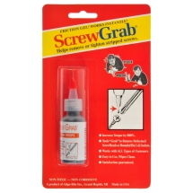 Screw Grab