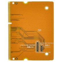 Replacement Testing Board for Apple iPhone 7 Plus