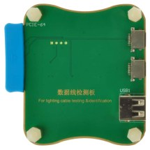 JC MFI Identification Board for Apple Lighting Cables