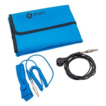 iFixit Portable Anti-Static Mat
