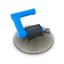 iFixit Suction Cup with Handle