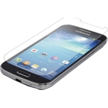 ZAGG Screen Protector for Samsung Galaxy S4 Mini (Closeout)