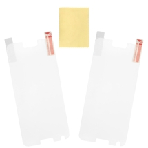 Screen Protector for Samsung Galaxy Mega 5.8 (Twin Pack) (Closeout)