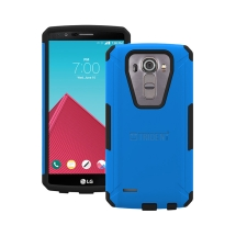 Aegis for LG G4 Case (Blue) (Closeout)