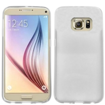 Candy Skin for Samsung Galaxy S7 (Clear) (Closeout)