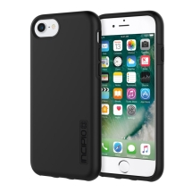 Incipio Case DualPro for Apple iPhone 7 & 8 (Black)