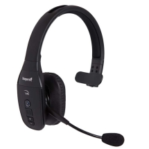 BlueParrott B450-XT Bluetooth Headset
