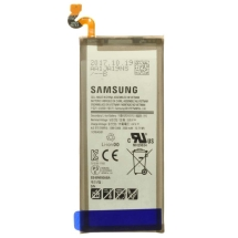 Battery for Samsung Galaxy Note 8 (OEM)