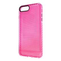 Cellhelmet Altitude X Case for Apple iPhone 7 & 8 (Pink)