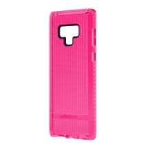 Cellhelmet Altitude X Case for Samsung Galaxy Note 9 (Pink)