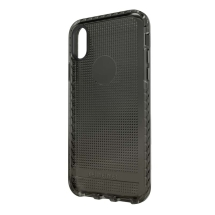Cellhelmet Altitude X Case for Apple iPhone XS Max (Black)