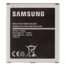 Battery for Samsung Galaxy Grand Prime (OEM)