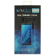 NuGlas Tempered Glass Screen Protector for Samsung Galaxy J3 Emerge