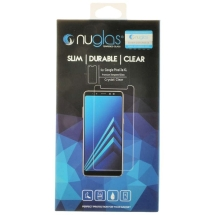 NuGlas Tempered Glass Screen Protector for Google Pixel 3a XL
