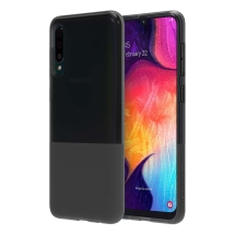 Incipio NGP Case for Samsung Galaxy A50 (Black)