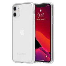 Incipio NGP Case for Apple iPhone 11 (Clear)
