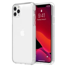 Incipio DualPro Case for Apple iPhone 11 Pro Max (Clear)