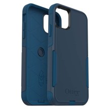 OtterBox Commuter Case for Apple iPhone 11 (Bespoke Way)