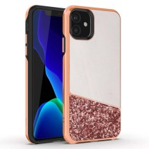 Zizo Division Case for Apple iPhone 11 (Wanderlust)