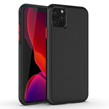 Zizo Division Case for iPhone 11 Pro (Black)