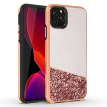 Zizo Division Case for iPhone 11 Pro (Wanderlust)