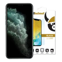 Cellhelmet Tempered Glass Screen Protector for Apple iPhone 11 Pro Max